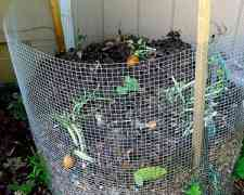 Compost - How to made compost