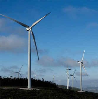 Energy Crisis Solution