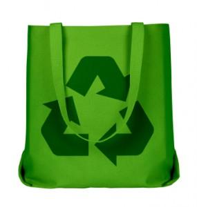 Goes Green Initiative