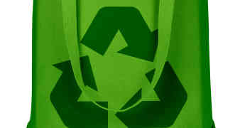 Gatlinburg Goes Green Initiative