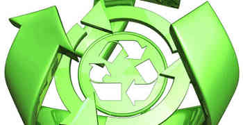 The Green Supply Chain
