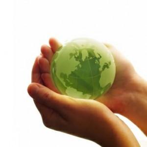 environment-care