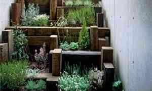 Suggestions for Eco-friendly Landscape designs