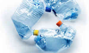 The reason why you need to Recycle Water