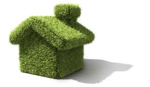 Real Estate World Now Present Green Real Estate