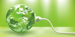 Go Green Tips - Buy Eco Friendly Appliances
