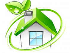 Green Way To Heat Your House